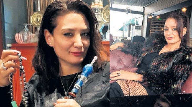 'Hanım ağa'ya gözaltı