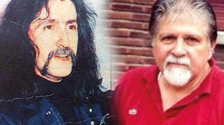 Barış Manço'nun kardeşi Savaş Manço vefat etti