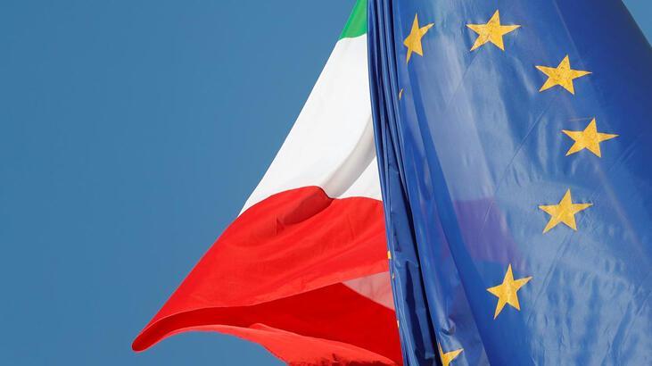 Kovid-19 Euro Bölgesi'ndeki İtalya belirsizliğini yeniden canlandırdı