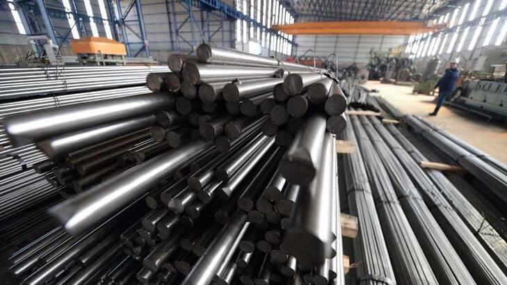 Çelik ihracatçılarından Avrupa'nın tutumuna eleştiri