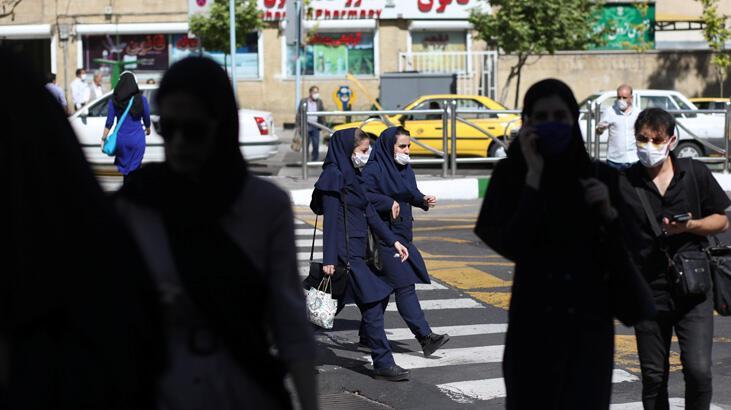 İran bayramdan sonra normale dönüyor