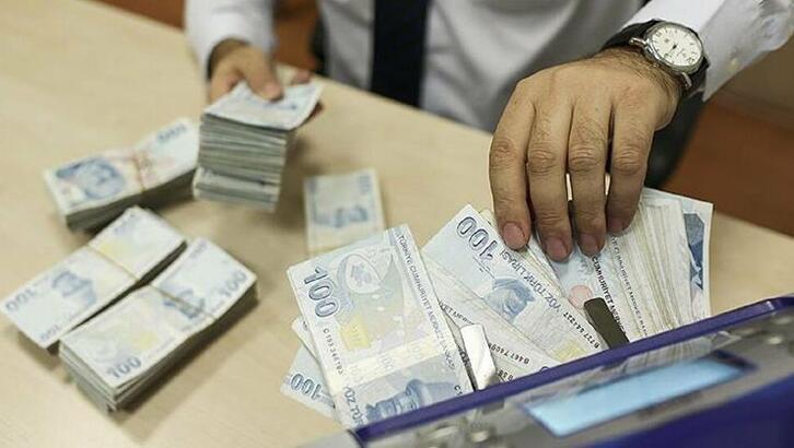Bin TL yardım parası nasıl alınır? Sosyal yardım parası başvuru ekranı