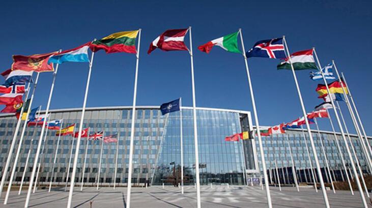 Son dakika... NATO'dan Libya'ya destek: Katkı sağlamaya hazırız