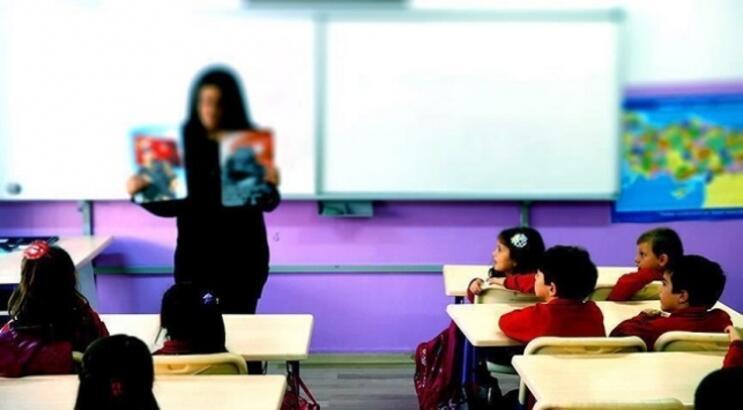 Okullar ne zaman açılıyor, açılacak? Okula devam zorunlu mu?