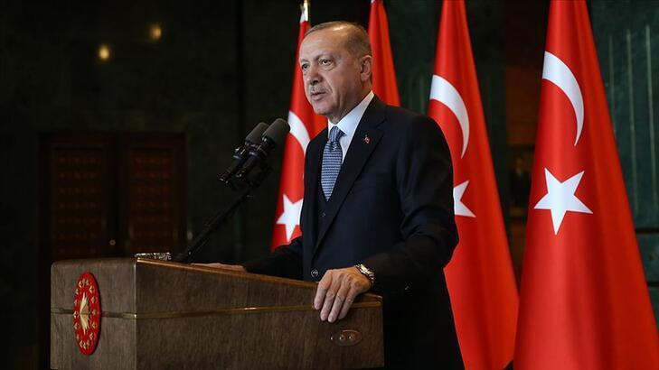 Kabine toplantısı başladı! Cumhurbaşkanı Erdoğan ne zaman, saat kaçta açıklama yapacak?