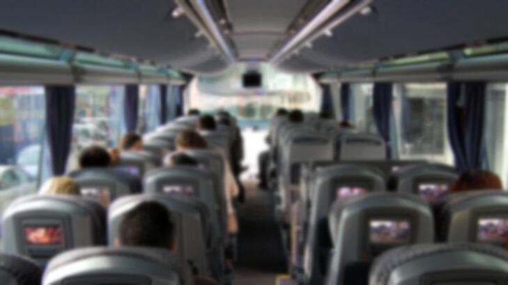 Son dakika: Ulaştırma Bakanı'ndan otobüs seyahatları ile ilgili açıklama