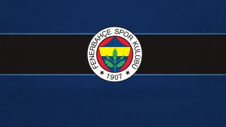 Fenerbahçe'de koronavirüs testi