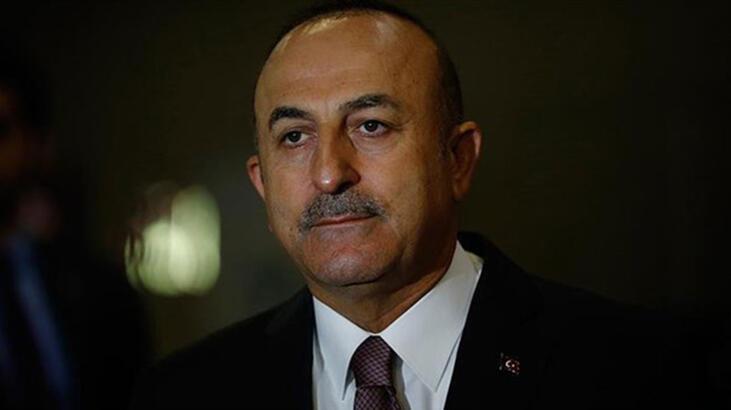 Son dakika... Bakan Çavuşoğlu açıkladı: Yurt dışında 535 Türk vatandaşı corona virüsten hayatını kaybetti