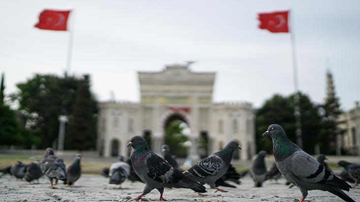 Türkiye'nin corona virüsle mücadelesinde son 24 saatte neler yaşandı?