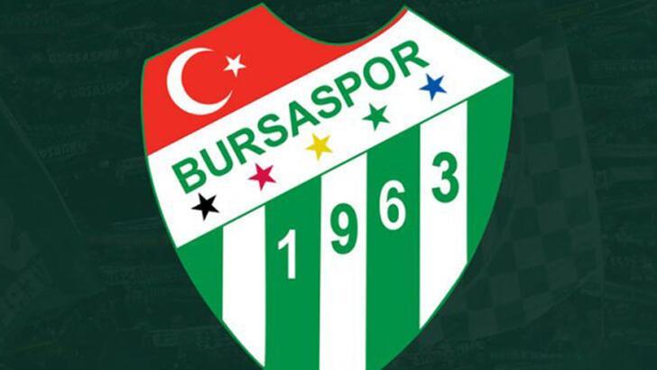 Son dakika... Bursaspor, Yiğit Şengil ile yollarını ayırdı!