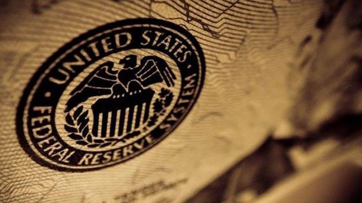 Fed'den kritik corona virüs açıklaması