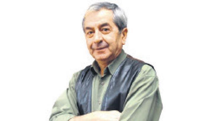 Mustafa Holoğlu hayatını kaybetti