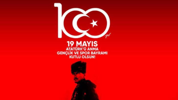 19 Mayıs görselleri ve fotoğrafları!19 Mayıs Gençlik Marşı sözleri ve şiirleri...