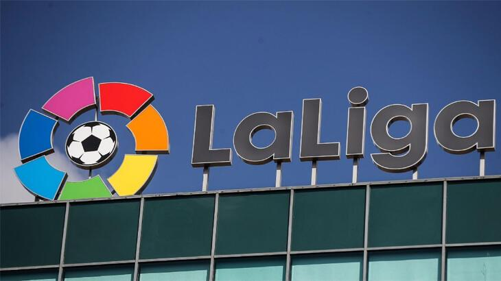 Son dakika | La Liga'dan gol kutlaması kararı