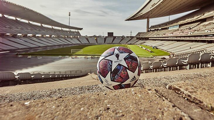 UEFA, Şampiyonlar Ligi için İstanbul'da 'Dörtlü Final' projesini oylayacak