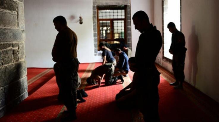 Tövbe duası okunuşu nasıldır? Tövbe duası (İstiğfar Duası) okunuşu ve Türkçe anlamı ne anlam gelir?