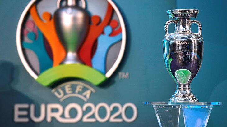 İşte UEFA'nın erteleme kararının nedeni! Festival ve...