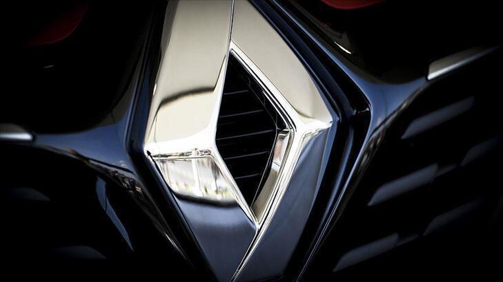 Renault'a 5 milyar euro kredi