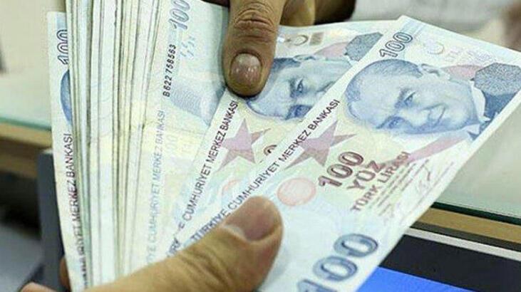 Ziraat Bankası, Vakıfbank, Halkbank Temel ihtiyaç kredisi başvuru durumu sorgulama ekranı! 6 ay ödemesiz İhtiyaç kredisi başvuru ekranları