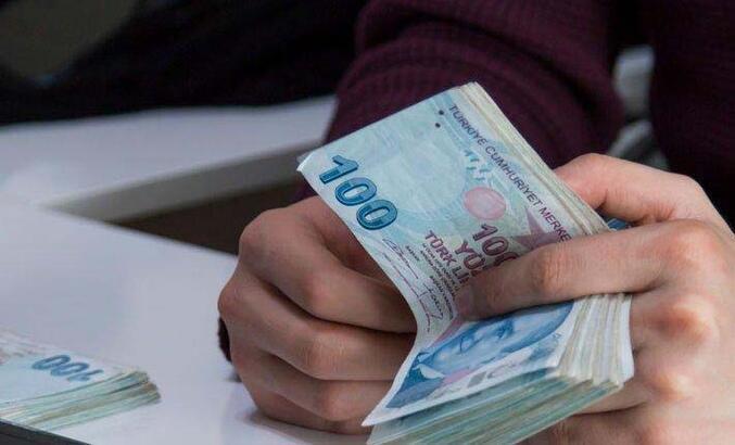 1000 TL sosyal yardım başvurusu nasıl yapılır? e-Devlet pandemi sosyal yardım parası sorgulama sayfası