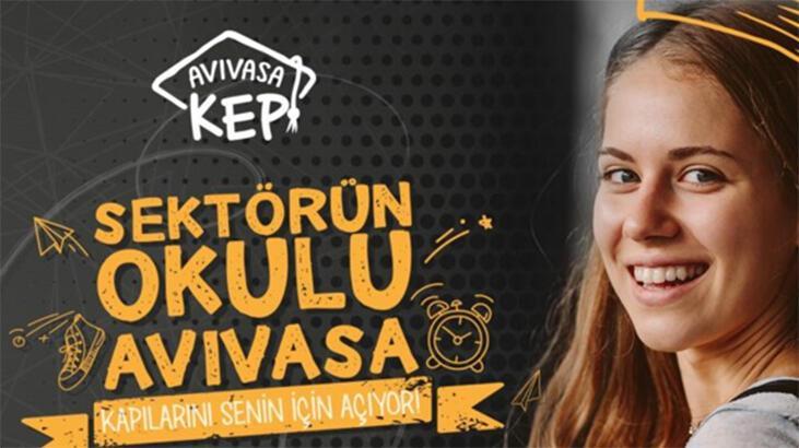 AvivaSA KEP programını gençlere açtı