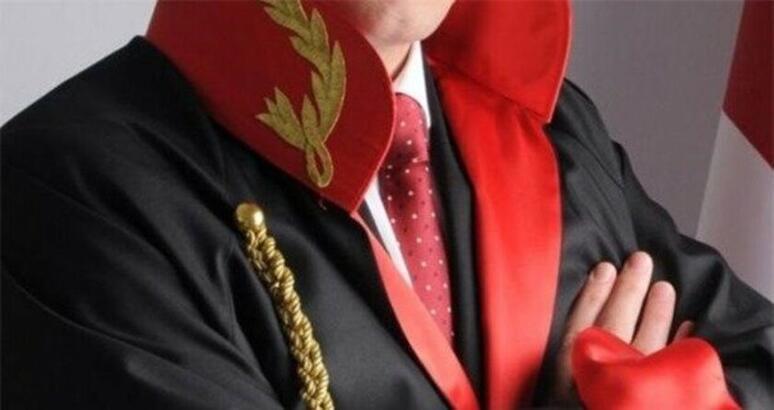 Hakim ve savcı kura töreni canlı yayını! Hakim ve savcı kura sonuçları açıklandı mı?