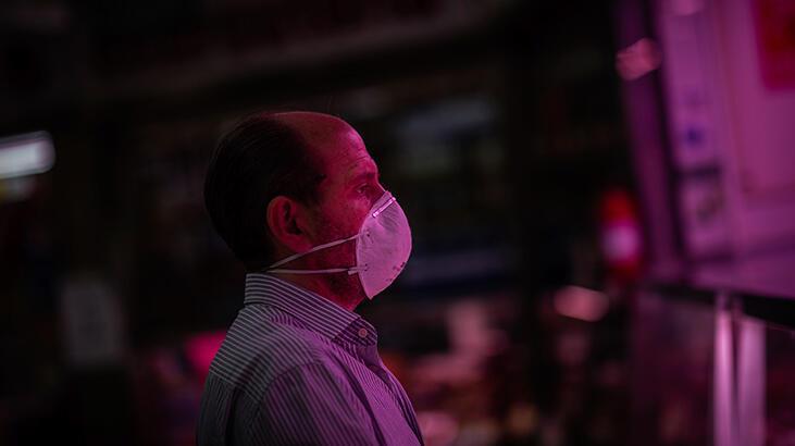Son dakika: Canlı blog | Dünyada neler oluyor? Corona virüste son gelişmeler