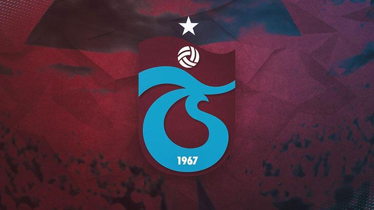 Trabzonspor açıkladı: 4. testlerin sonucu da negatif
