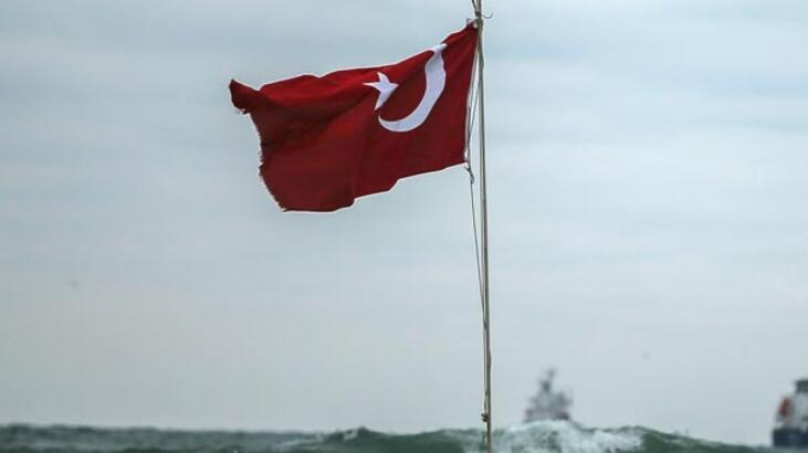 'Türkiye, AB'nin sınır muhafızı veya sığınmacı kampı değildir'