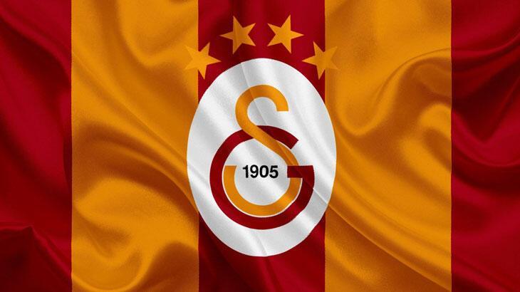 Son Dakika - Galatasaray'dan açıklama: Tüm koronavirüs testleri negatif