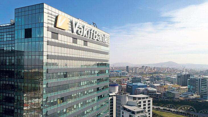 VakıfBank'tan üç ay  ödemesiz bayram kredisi
