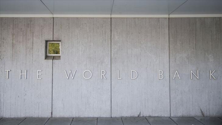 Dünya Bankası'nın baş ekonomisti belli oldu