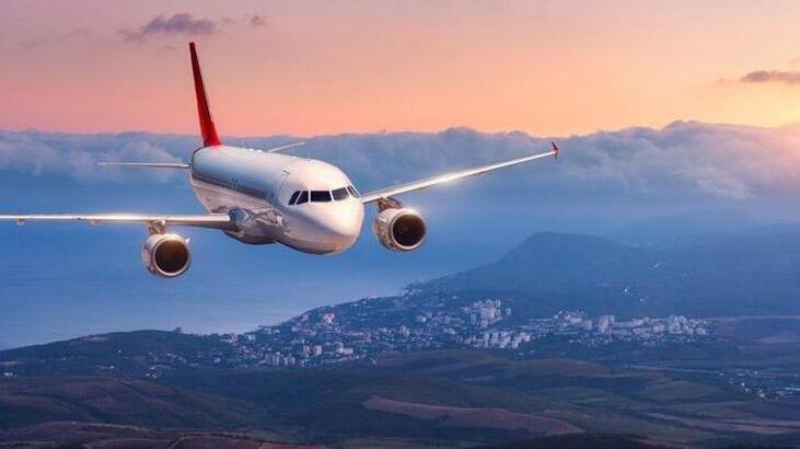 Uçuşlar ne zaman başlayacak? İç hat ve dış hat uçuşları hangi tarihlerde başlayacak?