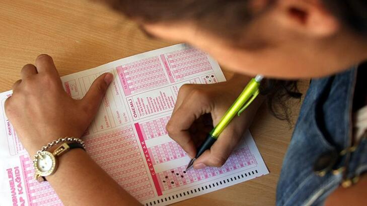 Bursluluk sınavı ertelendi!  İOKBS (bursluluk sınavı) ne zaman yapılacak? MEB'den flaş açıklama!