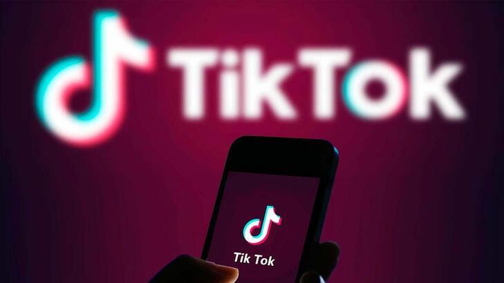 TikTok'un işte benim ailem kampanyası,ailece kaliteli zaman geçirmeye teşvik ediyor