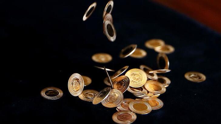 Son dakika: BDDK'dan altın alımı ile ilgili flaş karar