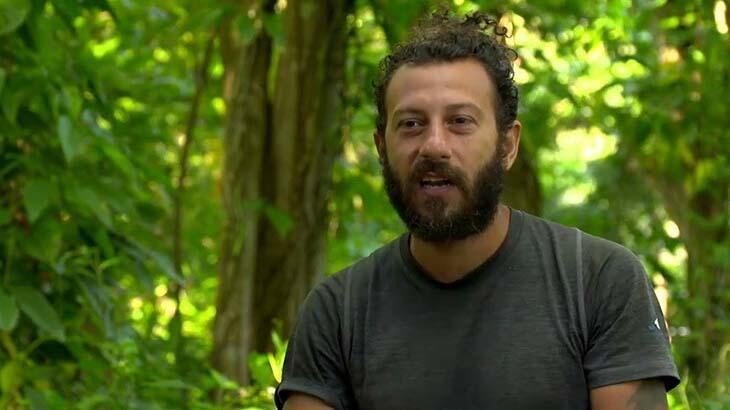 Survivor Ardahan kimdir, kaç yaşında? Survivor Ardahan nereli, ne iş yapıyor?