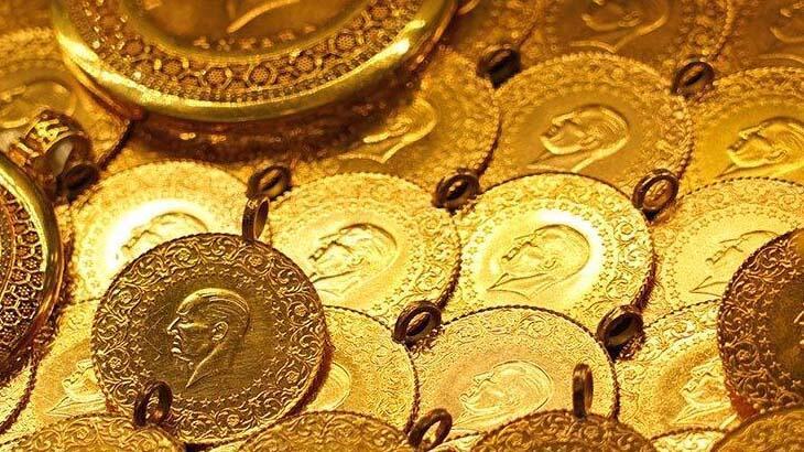 Valör ne demek, nedir? 100 gram altın alımı valör süresi ne kadar? BDDK duyurdu!
