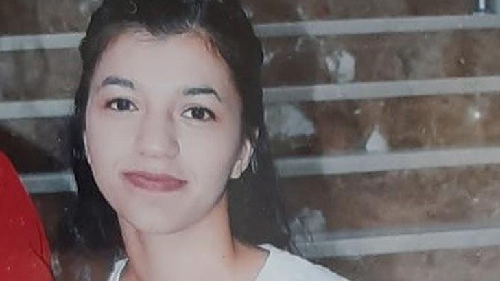 Son dakika... Osmaniye'de 22 yaşındaki genç kız 5 gündür kayıp!