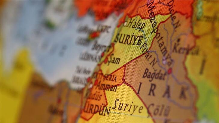 Irak, Türkiye'nin enerji alanındaki tecrübelerinden faydalanmaya hazır