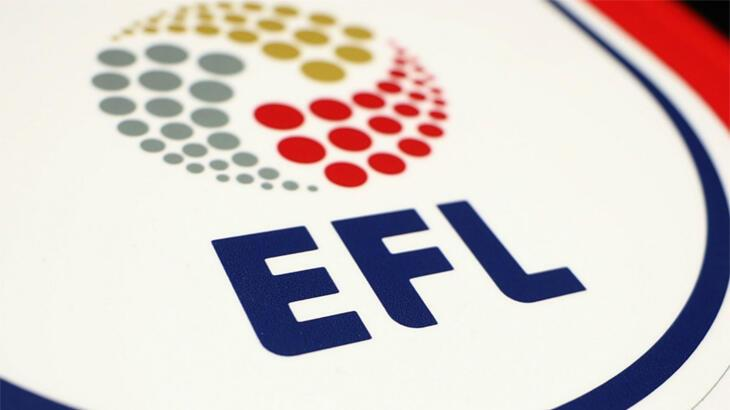 İngiltere'nin alt futbol liglerinde bu sezon küme düşme ve yükselme uygulaması devam edecek
