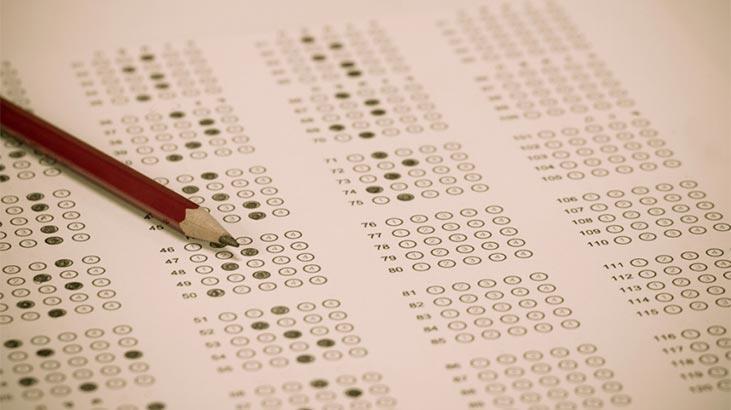 MEB'den son dakika açıklaması: İlköğretim ve Ortaöğretim Kurumları Bursluluk Sınavı 5 Eylül'de yapılacak