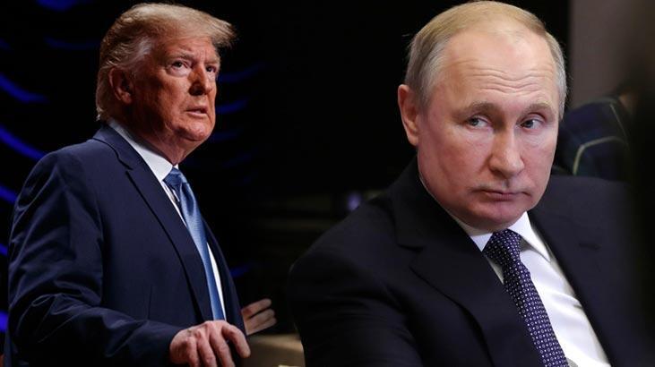'ABD-Rus silah kontrol rejiminin 'erozyonu' endişe verici'