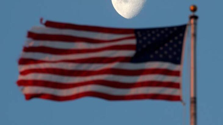 ABD'de 3 gün bayraklar yarıya indirilecek