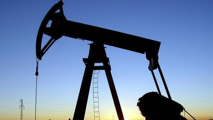 Çin ekonomisine ilişkin kaygılarla petrol düştü