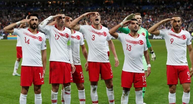 UEFA EURO 2020 maçları Coca-Cola Facebook hesabında tüm sporseverlerle buluşuyor
