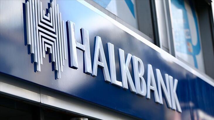 Halkbank 82. yaşını kutluyor