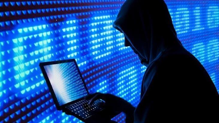 Kredi kartı bilgilerini ele geçiriyorlar! 14 bin 120 site kapatıldı