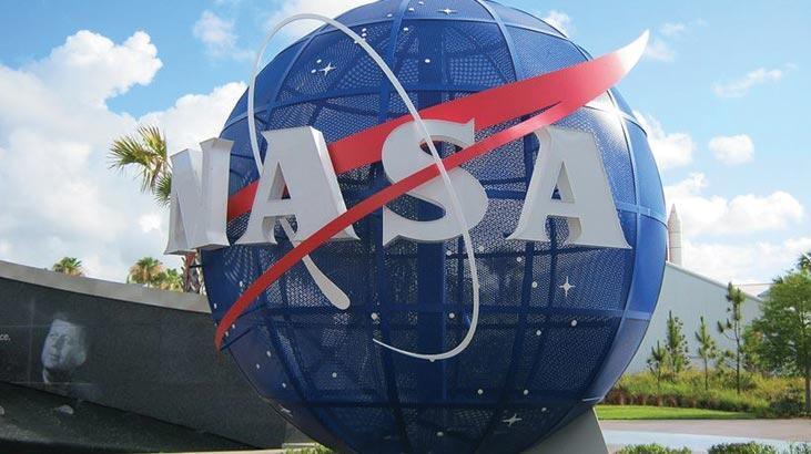 NASA insanlı roket fırlatımı için hazır olduklarını duyurdu
