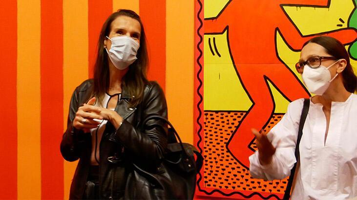 Belçika'da corona virüs vaka sayısı 57 bine yaklaştı